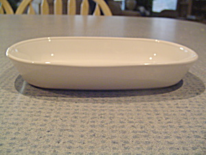 Corning Ware Sidekick Dishes