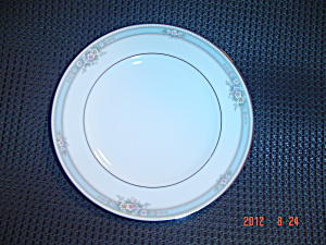 Noritake Ainsworth Bread And Butter Plates