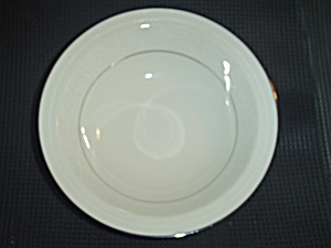 Noritake Sorrento Round Serving Bowl