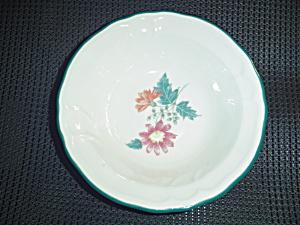 Noritake Epoch Tudor Court Soup/Cereal Bowls (Image1)