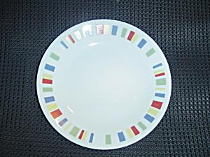 Corelle Memphis Salad Plates (Image1)