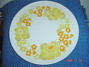 Centura Summerhill Dinner Plates (Image1)