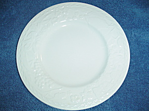 Franciscan Country Fayre Salad Plates By Johnson Bros