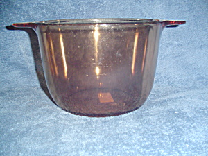 Pyrex Visions 3.5 Quart Dutch Oven - No Cover