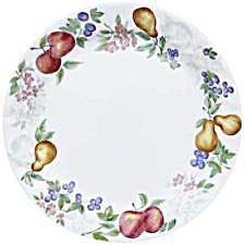 Corelle Chutney Salad Plates (Image1)