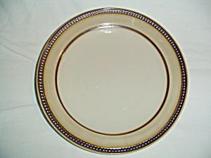 Pfaltzgraff Catalina Dinner Plates (Image1)