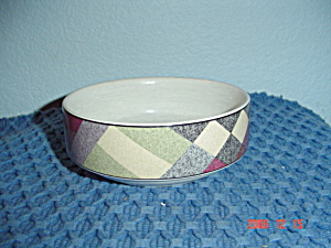 Mikaasa Palm Desert Dessert Bowls (Image1)