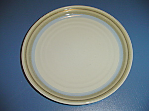 Noritake Painted Desert Dinner Plate