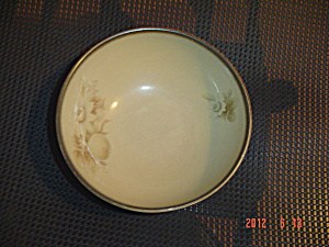 Denby Memories Soup/Cereal Bowls (Image1)