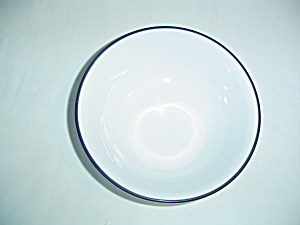 Corelle Edgy Cereal Bowls  (Image1)