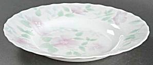 Arcopal Florentine Rimmed Soup Bowls (Image1)
