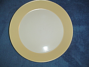 Dansk Maize Lunch/salad Plates