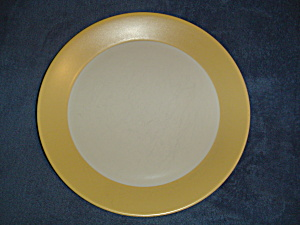 Dansk Maize Dinner Plates (Image1)