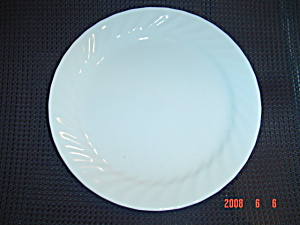 Corelle Enchancements Salad Plates (Image1)