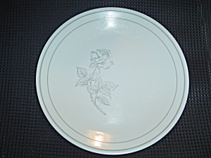 Corelle Solitary Lunch Plates