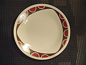 Corelle Kitu Salad Plates (Image1)