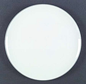 Noritake Colorwave Green Salad Plates