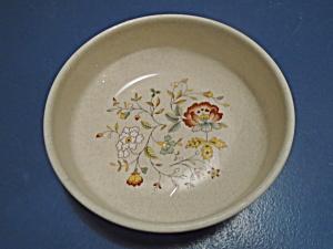 Lenox Temperware Merriment Cereal Bowls (Image1)