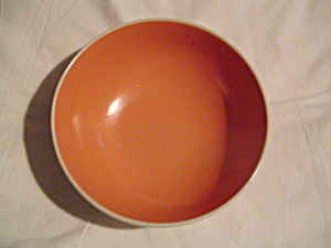 222 Fifth Aurora Cereal Bowls  (Image1)