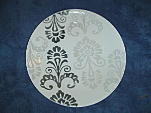 Corelle Marissa Dinner Plates (Image1)
