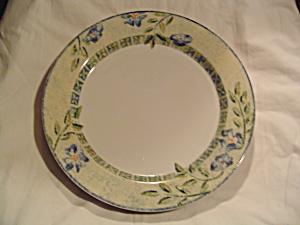 Dansk Annika Salad Plates (Image1)
