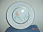 Corelle Tiger Lily Dinner Plate