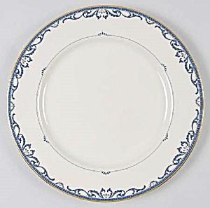 Lenox Liberty Salad Plates (Image1)