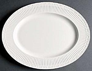 Mikasa Italian Countryside Oval Platter (Image1)