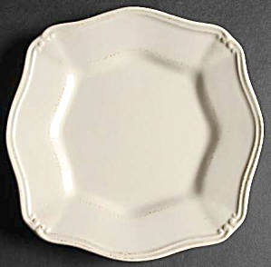 Signature Isabella Dinner Plates