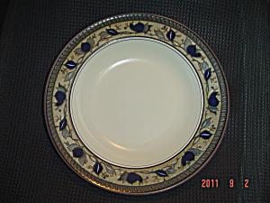 Mikasa Arabella Round Chop Plate or Platter (Image1)