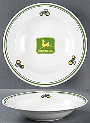 Gibson - Antique China, Antique Dinnerware, Vintage China, Vintage ...