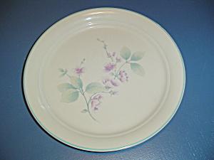 Corelle Cornerstone Alpine Blossoms Lunch Plates (Image1)