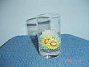 Sunsations Iced Tea Tumblers