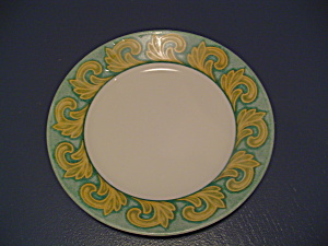 Corelle Palazzo Lunch Plates