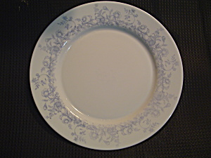 Arcopal Glenwood Dinner Plates