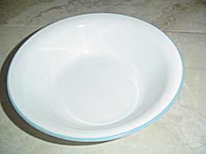 Corelle Outer Banks Soup/cereal Bowls