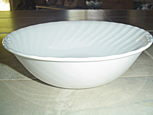 Corelle Enhancements Serving Bowl
