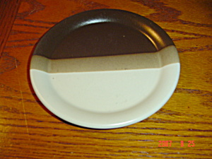 McCoy Sandstone Salad Plates (Image1)