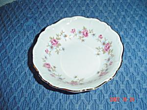 Edelstein Bavaria, Germany Florence Dessert Bowls (Image1)