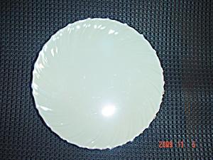 Lenox Weatherly D517 Salad Plates (Image1)