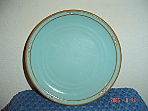 Noritake Boulder Ridge Chop Plate/Round Platter (Image1)