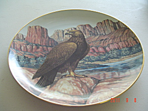 Hamilton Silent Watch Majesty Of Flight Collector Plate