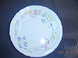 Villeroy & Boch Riviera Chop Plates Or Round Platters