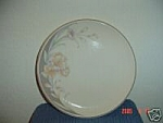 Noritake Ireland Adventura Dinner Plates
