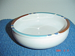 Dansk Mesa White Sands Mesa Cereal Bowls - Japan