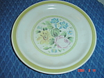 Royal Doulton DuBarry Salad Plates