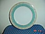 Wedgwood Home Aztec Salad Plates