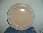 Click here to enlarge image and see more about item 2749: Treasure Craft Southwest Dinner Plates