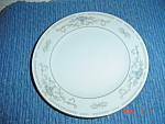Click here to enlarge image and see more about item 3007: Sone Wade Diane Bread and Butter Plates