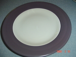 Tabletops Unlimited Parizzi Salad Plates